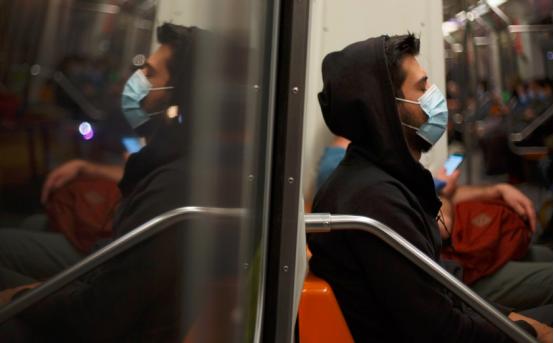 【蜗牛棋牌】智利新增新冠肺炎确诊病例6638例 累计确诊1169536例