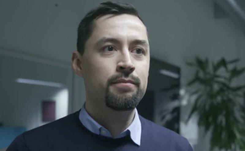 【蜗牛棋牌】丹麦格陵兰自治议会选举因纽特党胜出