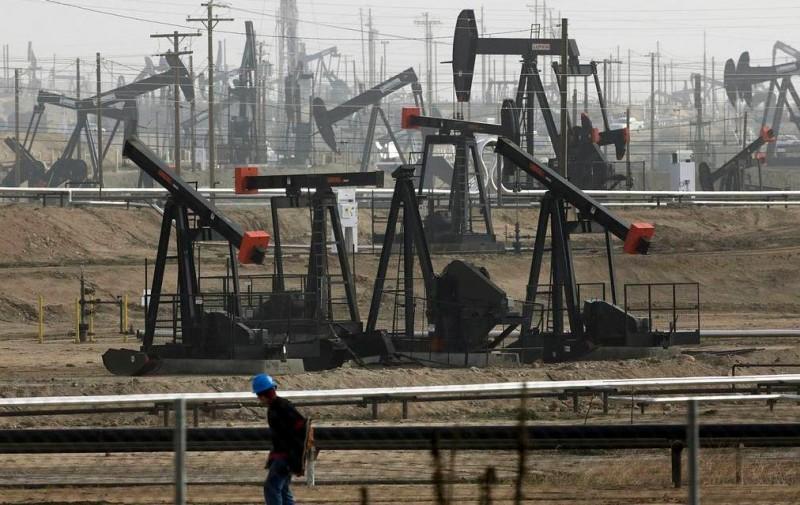 【蜗牛棋牌】欧佩克+国家同意7月石油产量增加44.1万桶/日