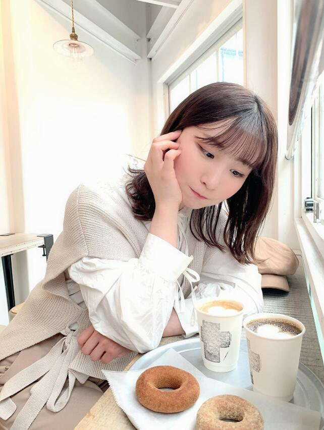 【蜗牛棋牌】伊东爱瑠(伊东める):第二弹作品!美少女仲础解禁!
