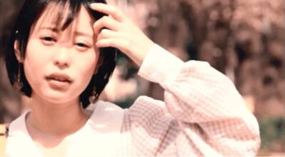 【蜗牛棋牌】天马唯(天马ゆい,Tenma-Yui)作品IENF-147介绍及身份解密