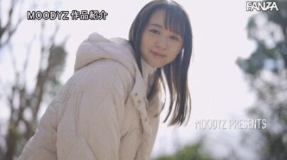 【蜗牛棋牌】广濑光希(広瀬みつき,Hirose-Mitsuki)出道作品MIFD-158介绍及封面预览