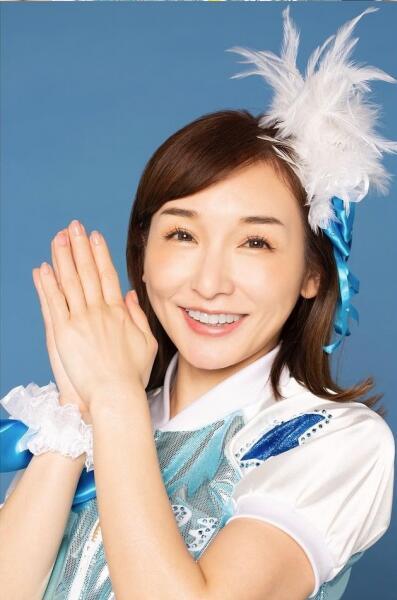 【蜗牛棋牌】八卦杂志惊爆!SOD那个片酬一亿円的Super Star是加护亚依(Kago Ai)!