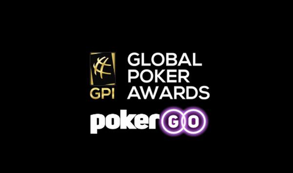 【蜗牛棋牌】全球扑克奖将于2021年春季回归