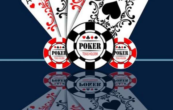 【蜗牛棋牌】德州扑克最恶心的五手牌