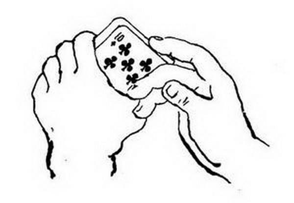 【蜗牛棋牌】应该成为职业德州牌手还是业余玩家?