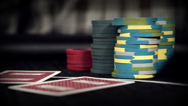 【蜗牛棋牌】以资本市场角度来审视德州扑克