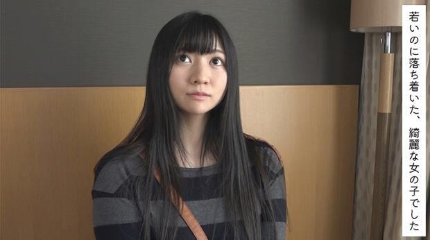 【蜗牛棋牌】舞坂瑠衣(Maisaka-Rui)作品KTKZ-087介绍及封面预览