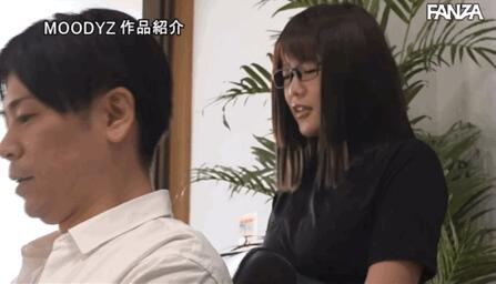 【蜗牛棋牌】佐知子(Sachiko)、吉根柚莉爱(吉根ゆりあ)作品MIMK-089介绍及封面预览