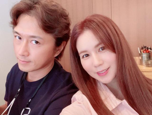 【蜗牛棋牌】41岁韩女星求子5个月流产2次 老公崩溃泪奔
