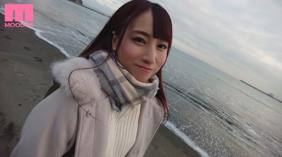 【蜗牛棋牌】初川南(初川みなみ,Hatsukawa-Minami)作品MIDE-931介绍及封面预览