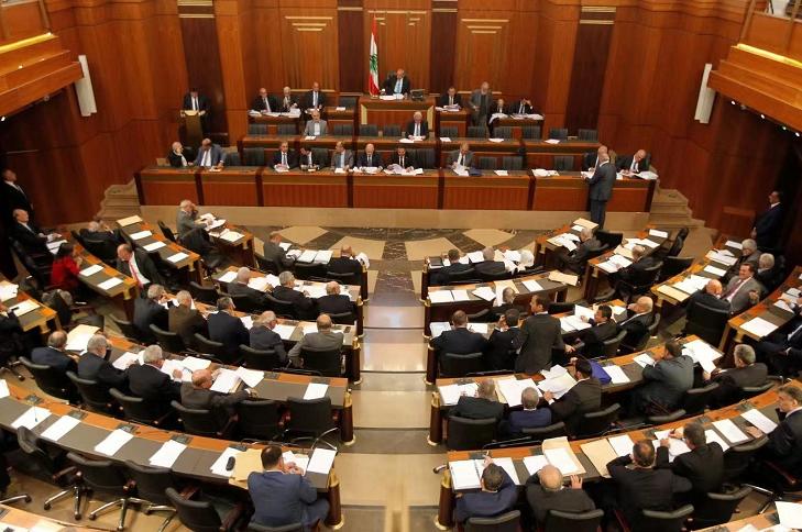 【蜗牛棋牌】黎巴组阁进程停滞 总统致函议会采取应对措施