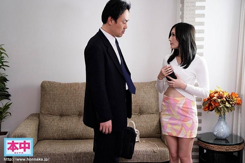 """【蜗牛棋牌】欲求不满J奶人妻""""Julia""""趁丈夫不在沈迷于爸爸活 只要给我钱,中出还是多P都可以呦"""