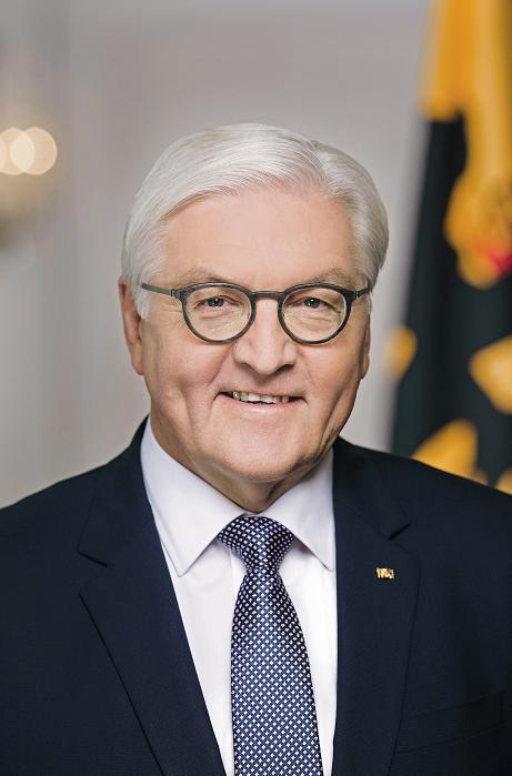 【蜗牛棋牌】德国总统施泰因迈尔寻求明年任期结束后连任