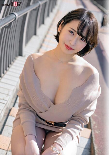 【蜗牛棋牌】朝美润(あさみ润,Asami-Jun)KUSE-017:女人味十足的靓妹连洗澡都被偷袭为爱鼓掌!