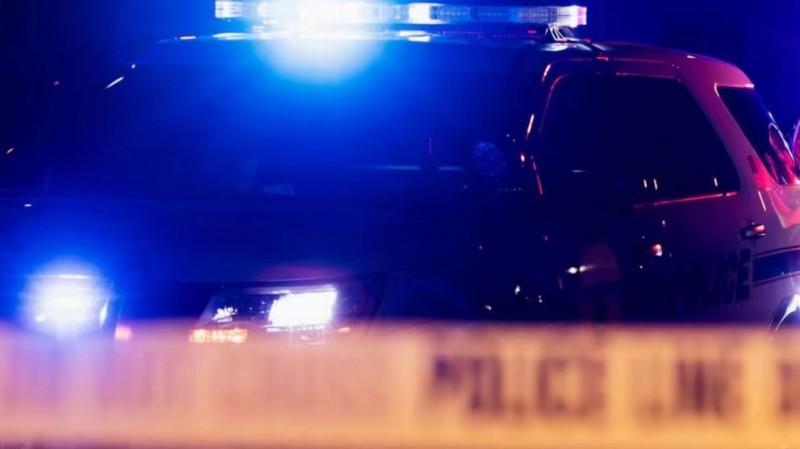 【蜗牛棋牌】美国马里兰州一购物中心发生枪击事件 致1死2伤