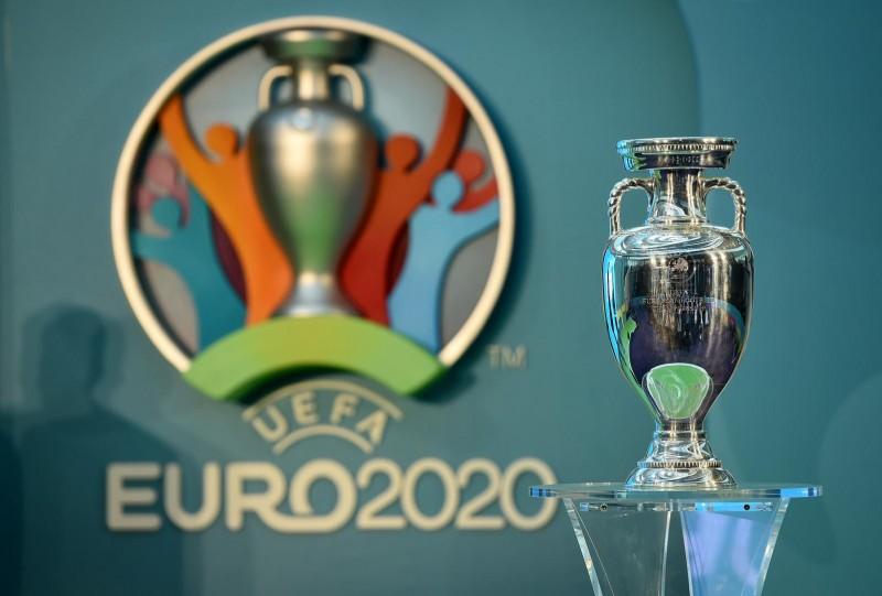 【蜗牛棋牌】阔别五年,欧洲杯战火重燃,这些知识你了解吗?