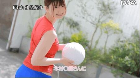 【蜗牛棋牌】木村诗织(Kimura-Shiori)作品JUNY-038介绍:八头身超级明星脸美少女出道就仲础!