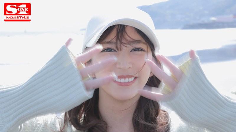 【蜗牛棋牌】出道一周年纪念!七ツ森りり终于解禁!