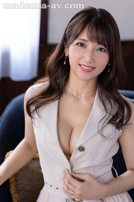 【蜗牛棋牌】美貌和色气都是头等舱等级!前空姐坂井希脱了!