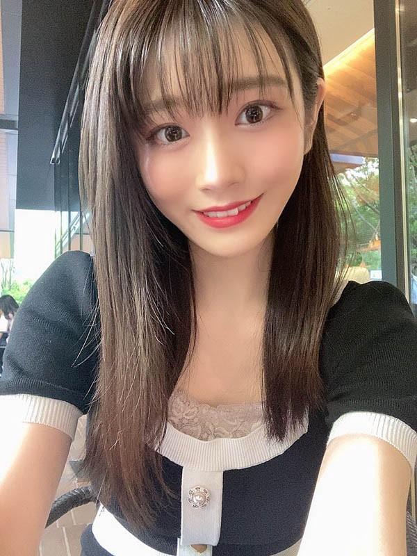 """【蜗牛棋牌】传奇再启!S1神之大物""""河北彩花""""复活!"""