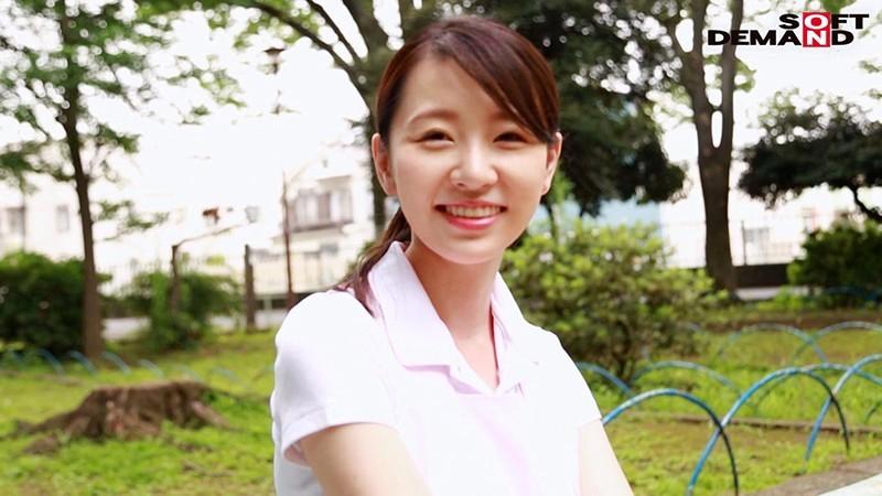 【蜗牛棋牌】坂井千晴回来了!SOD史上最美人妻人生初解禁!