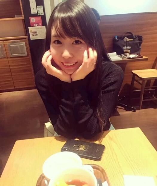 【蜗牛棋牌】梦乃爱华(梦乃あいか)最新作品SSIS-039:拍了两个月才完成的作品素颜为爱鼓掌!