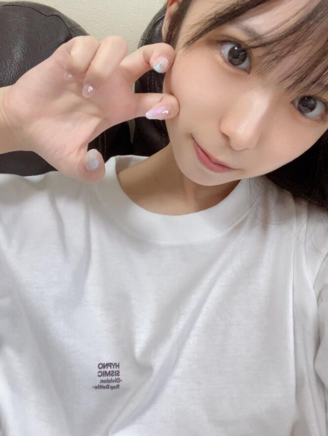 【蜗牛棋牌】天音唯(天音ゆい)新作品美少女与爸爸的放荡关系